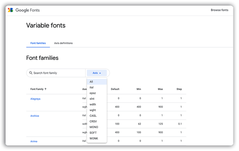 variable-fonts.png