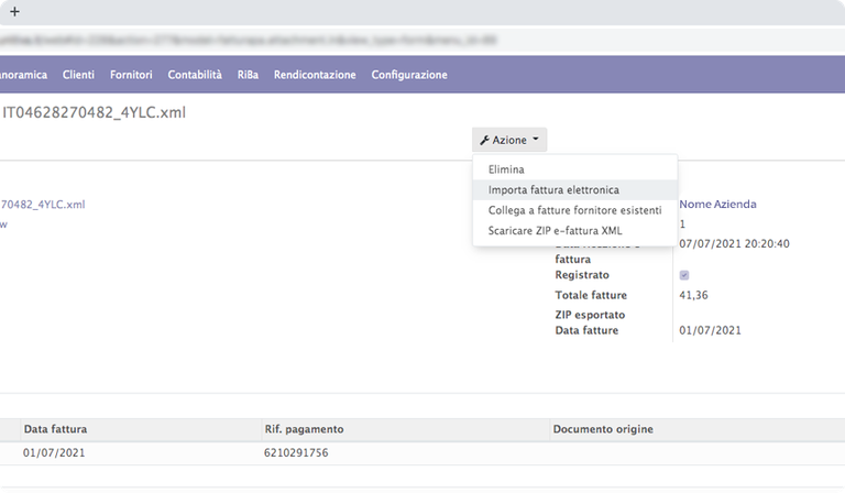 FAT-2021-0003-Odoo.png